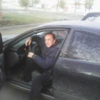 Андрей, 52 года, Водолей, Энгельс