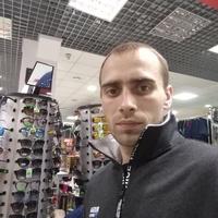 Ivan, 24 года, Козерог, Томск