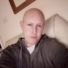 Andy, 43, г.Манчестер
