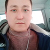 Alik, 29, г.Кемерово