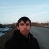 Роман, 31, г.Кытманово
