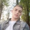 Artem, 22, г.Могилёв