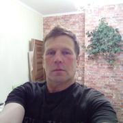 Сергей 54 Тюмень