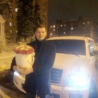 Максим, 31 год, Рыбы, Москва