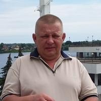 Игорь, 49 лет, Козерог, Александров