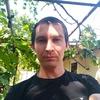 Сергей Величко, 32, г.Евпатория