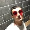 Narek, 25, Zarechny