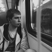 Алексей, 25 лет, Лев, Москва