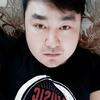 Бахтияр, 26, г.Кокшетау