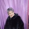 Елизавета Бронникова, 54, г.Абакан