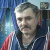 Вячеслав, 50, г.Глодяны