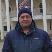 Александр Бондаренко 56 Кулебаки