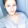 Alinka), 21, Surazh