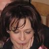 Alena, 46, г.Лимасол