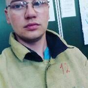Слава 24 Новосибирск