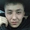 Саян, 30, г.Астана
