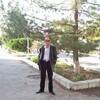 Сергей, 42, г.Байрам-Али