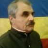 Сергий, 62, г.Елань