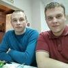 Артём, 21, г.Северодвинск