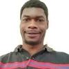 Daniel, 35, г.Хьюстон