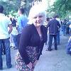 галина, 42, г.Сызрань