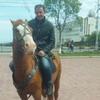 влад, 43, г.Магадан