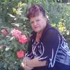 нина шевелева, 68, г.Ташкент