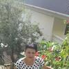 Елена, 54, г.Ростов-на-Дону