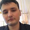 Эдуард, 26, г.Калуга