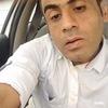 Babak, 38, г.Шираз