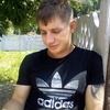 Руслан, 30, г.Сумы