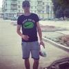 Ромчик, 21, г.Киев