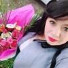 Юлия, 24, г.Ровно