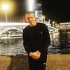 Даниил, 24, г.Псков
