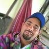 Junior, 28, г.Recife