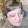 Наталья Владимировна, 54, г.Медвежьегорск
