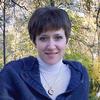 Мария, 33, г.Уральск