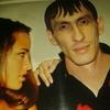 Владимир, 35, г.Железноводск(Ставропольский)