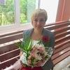 Наталья, 37, г.Канск