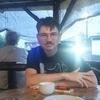 Антон, 24, г.Салават
