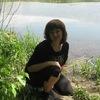 Алена, 28, г.Ставрополь