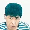 yasha, 33, г.Ашхабад