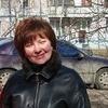 Dama, 46, г.Шереметьевский