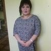 Оксана, 36, г.Белово