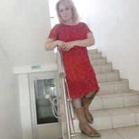 Татьяна, 49 лет, Рыбы, Тюмень