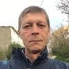 Игорь, 62, г.Севастополь