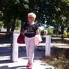 Тамара Конах, 53, г.Кузнецовск