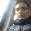 Денис, 19, г.Иваново