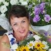 Галина, 49, г.Днепр