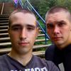 Сергей, 23, г.Североморск